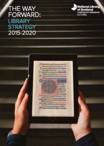 natlib_strategy