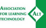 alt-logo_0_0