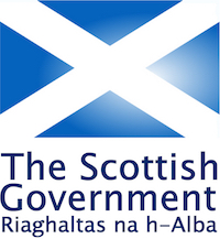 scottish-government-logo-2