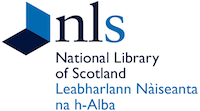 national-library_rs